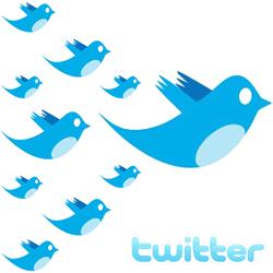 Как пользоваться Twitter – быстрый старт
