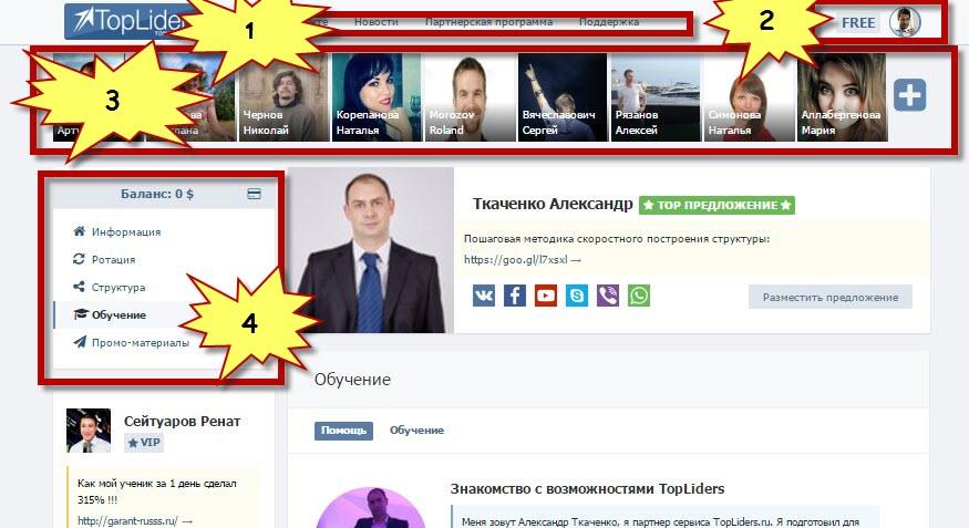 Как быстро раскрутить ВКонтакте