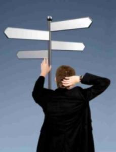 Проблема выбора тематики блога. 5 главных правил выбора