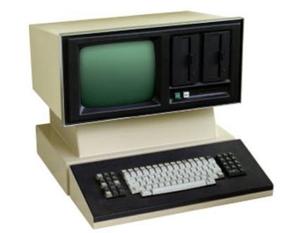 для чего я создал блог_старый компьютер