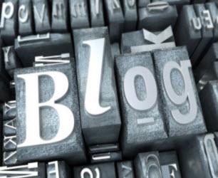 Виды блогов. Раскрутка блога начинается с ответа на вопрос Зачем мне блог?